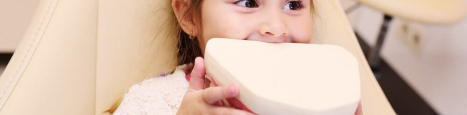 choosing-a-pediatric-dentist-for-your-child