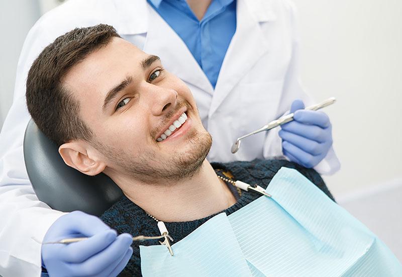 tooth extractions in west edmonton